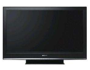 SONY TELEVIZORI Sony_b10
