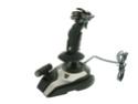 Saitek Cyborg X Flight Stick 0210