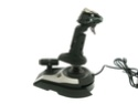 Saitek Cyborg X Flight Stick 0310
