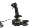 Saitek Cyborg X Flight Stick 0810
