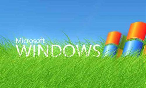 Netbook izaziva Windows Th_99710