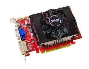 ATI Radeon grafičke kartice Vcah4610
