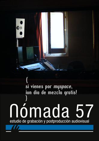 La bombe 2 - Le retour !! - Page 10 5710