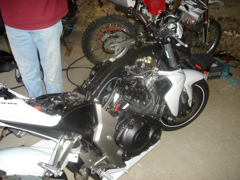 CB1000R Full Dsc00211
