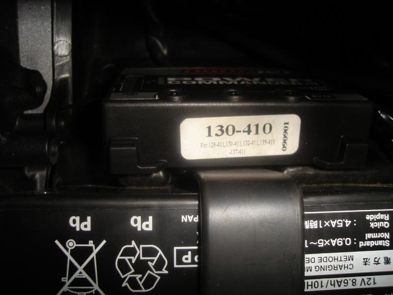 CB1000R Full Dsc00213