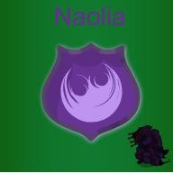 Naolya Avatar11