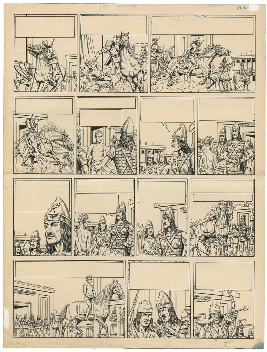 Alix l'intrépide - Page 3 Alix-l10
