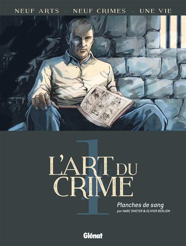 Le genre policier - Page 6 Berlio10