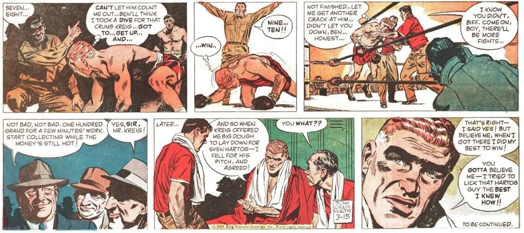 """""""Quatre boules de cuir"""" (Big Ben Bolt) - Page 2 Big-be10"""