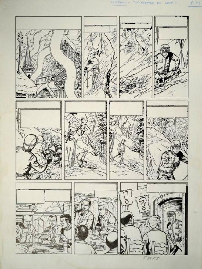 Le repaire du loup - Page 4 Bob_de11