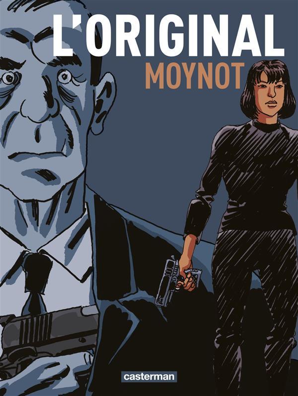Le genre policier - Page 6 Moynot10