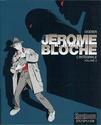 Le genre policier - Page 2 Bloche12
