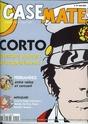 Quoi de neuf sur Hugo Pratt Corto10