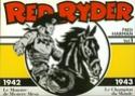 Red Ryder de Fred Harman Harman11