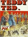 Le monde du western - Page 2 Teddy_10