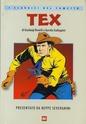 Le monde du western Tex10
