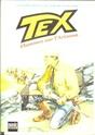 Le monde du western - Page 18 Tex110