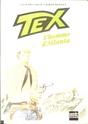 Le monde du western - Page 18 Tex210