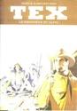 Le monde du western - Page 18 Tex211