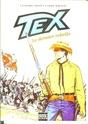 Le monde du western - Page 18 Tex310