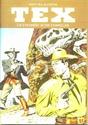 Le monde du western - Page 18 Tex311