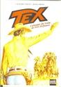 Le monde du western - Page 18 Tex410