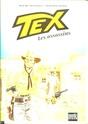 Le monde du western - Page 18 Tex510