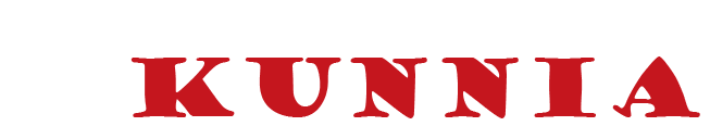 Kunnia