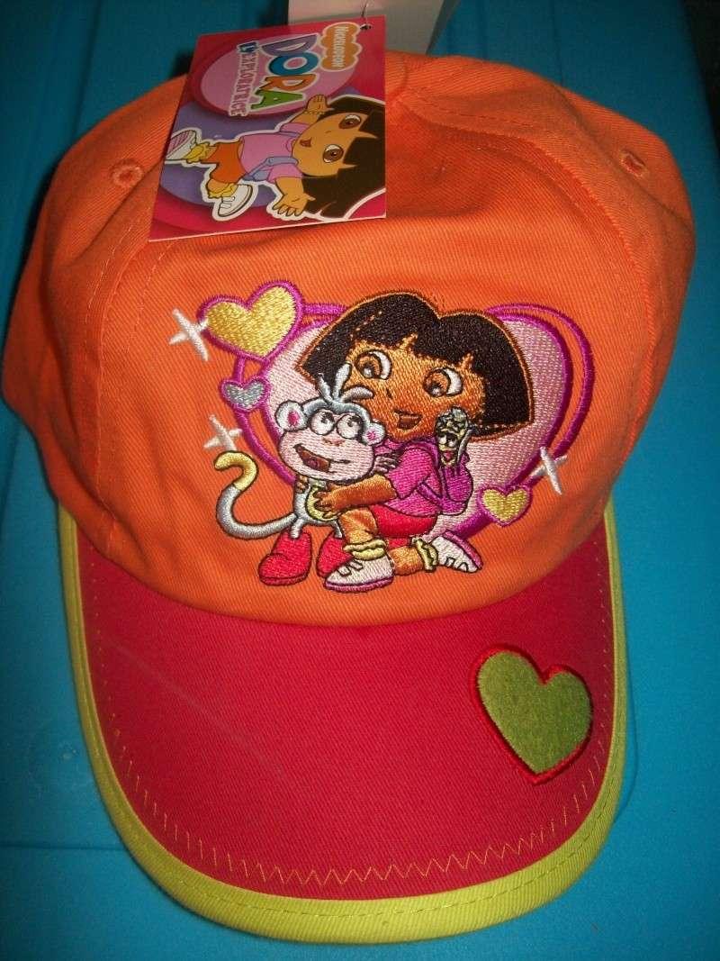 concours casquette DORA 160_0310
