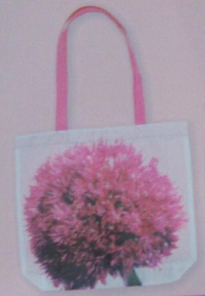 sac shopping Sac_110