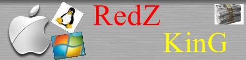 RedzKing