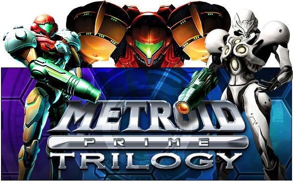 [Wii] Metroid Prime Trilogy Metroi13
