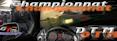 Championnat DTM