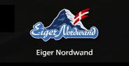 The Eiger Nordwand Eigern10