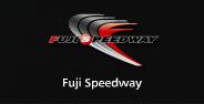 Fuji Speedway & GT Fujisp10