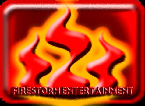 Firestorm Entertainment