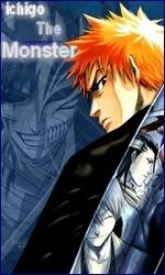 minha geleria Ichigo12