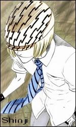 minha geleria Shinji10