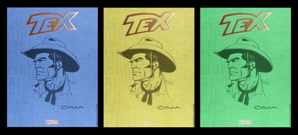 L'inesorabile (texone # 35) - Pagina 4 Tex_co10