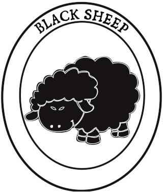 TheBlackSheep
