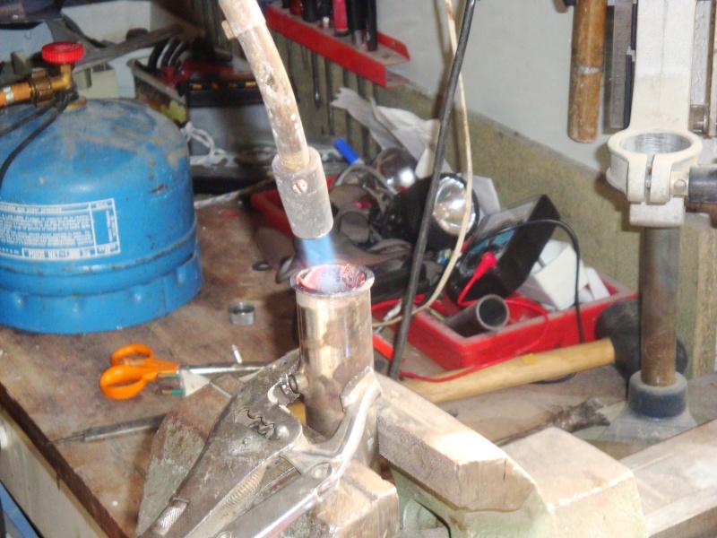 réparation d'un pot d'altino Dsc01113