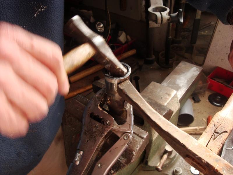 réparation d'un pot d'altino Dsc01114