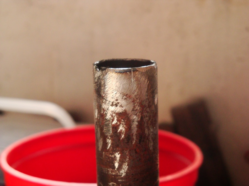 réparation d'un pot d'altino Dsc01115
