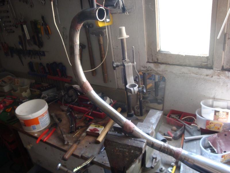 réparation d'un pot d'altino Dsc01121
