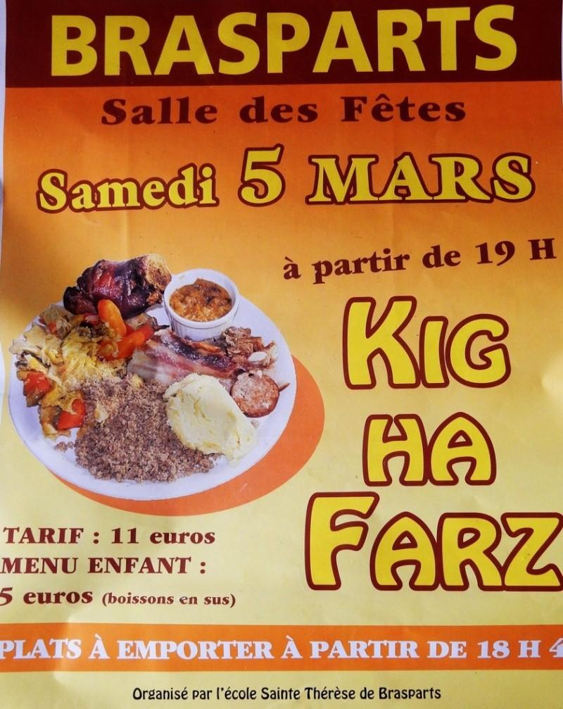 Kig ha Farz le samedi 5 mars à la salle des fêtes Kig_ha10