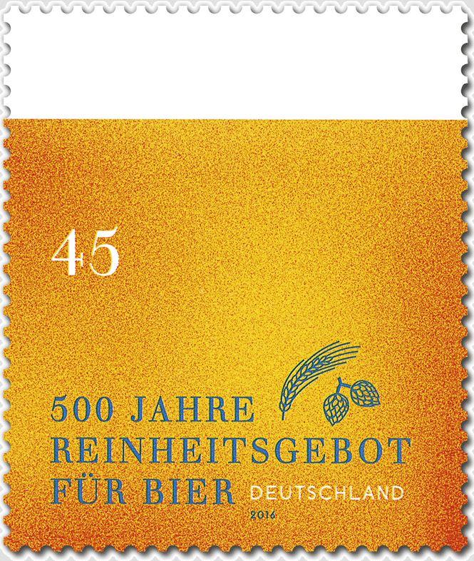 Ausgaben 2016 - Deutschland 0416_r10
