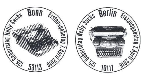 Ausgaben 2016 - Deutschland 0416a_11