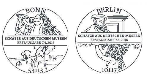 Ausgaben 2016 - Deutschland 0416c_11