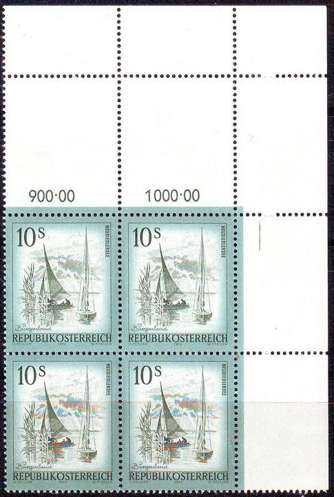 Schönes Österreich - Seite 10 1000_d10