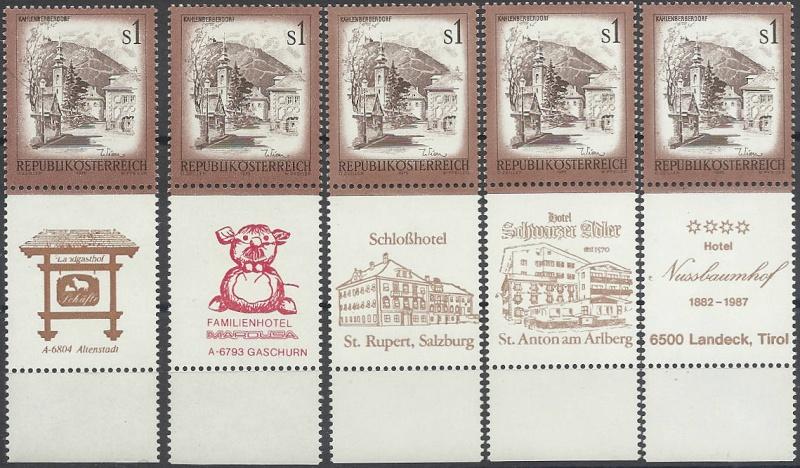 Schönes Österreich - Seite 10 Allong10